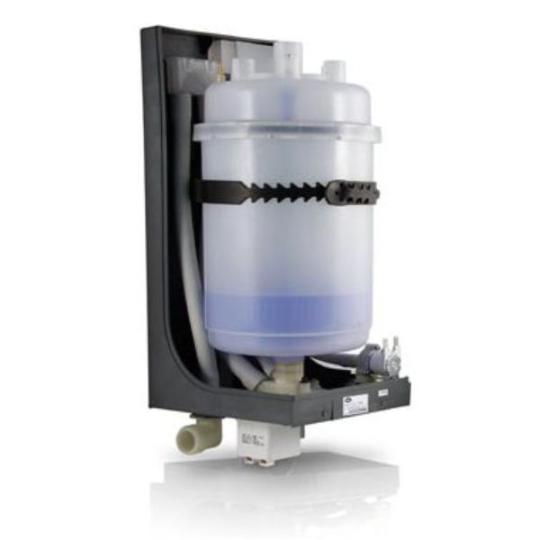 Humidifier kit